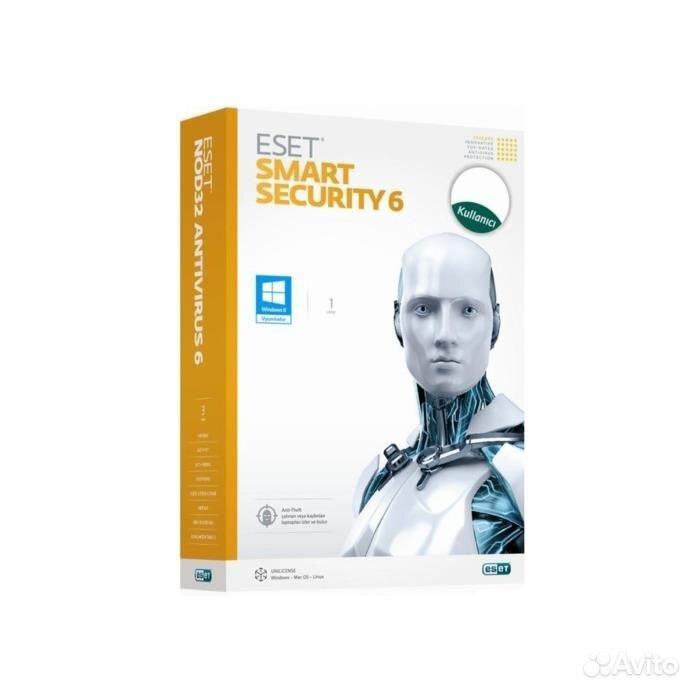 Свежие ключи для eset nod32 antivirus и eset smart security 4. Исправлено п