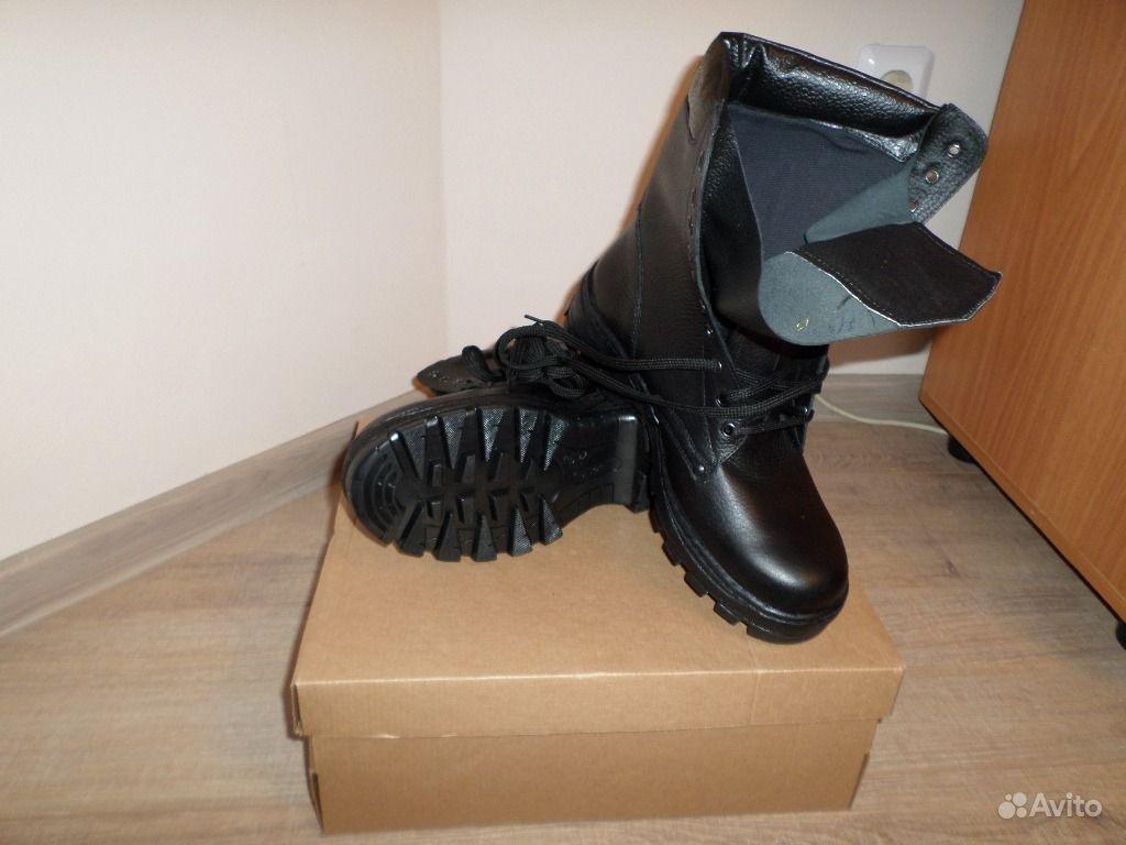 Где в можно сшить обувь на заказ 864