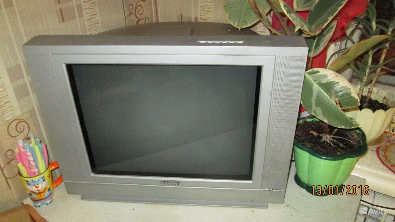 Ищу б у телевизор в уфе дешево