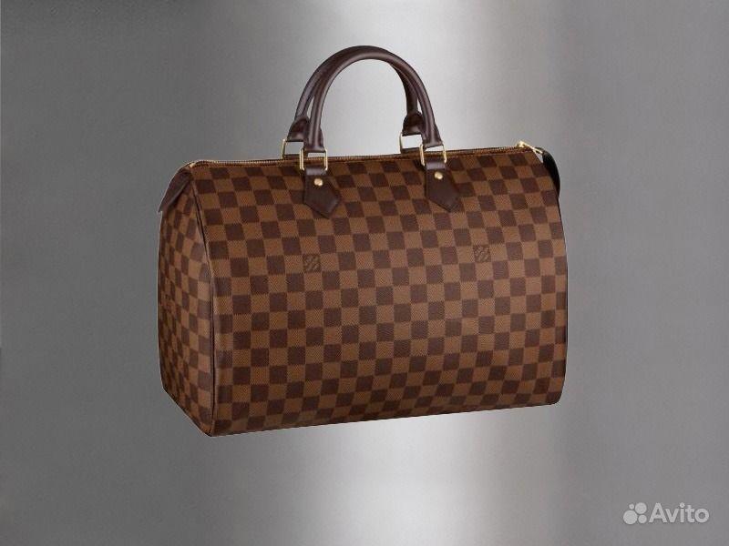 00ba9960ed29 сумка женская - Купить одежду и обувь в Москве на Avito статистика