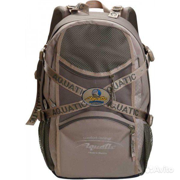 Купить рюкзак cottus 7005 рюкзак ноутбук величина матрицы