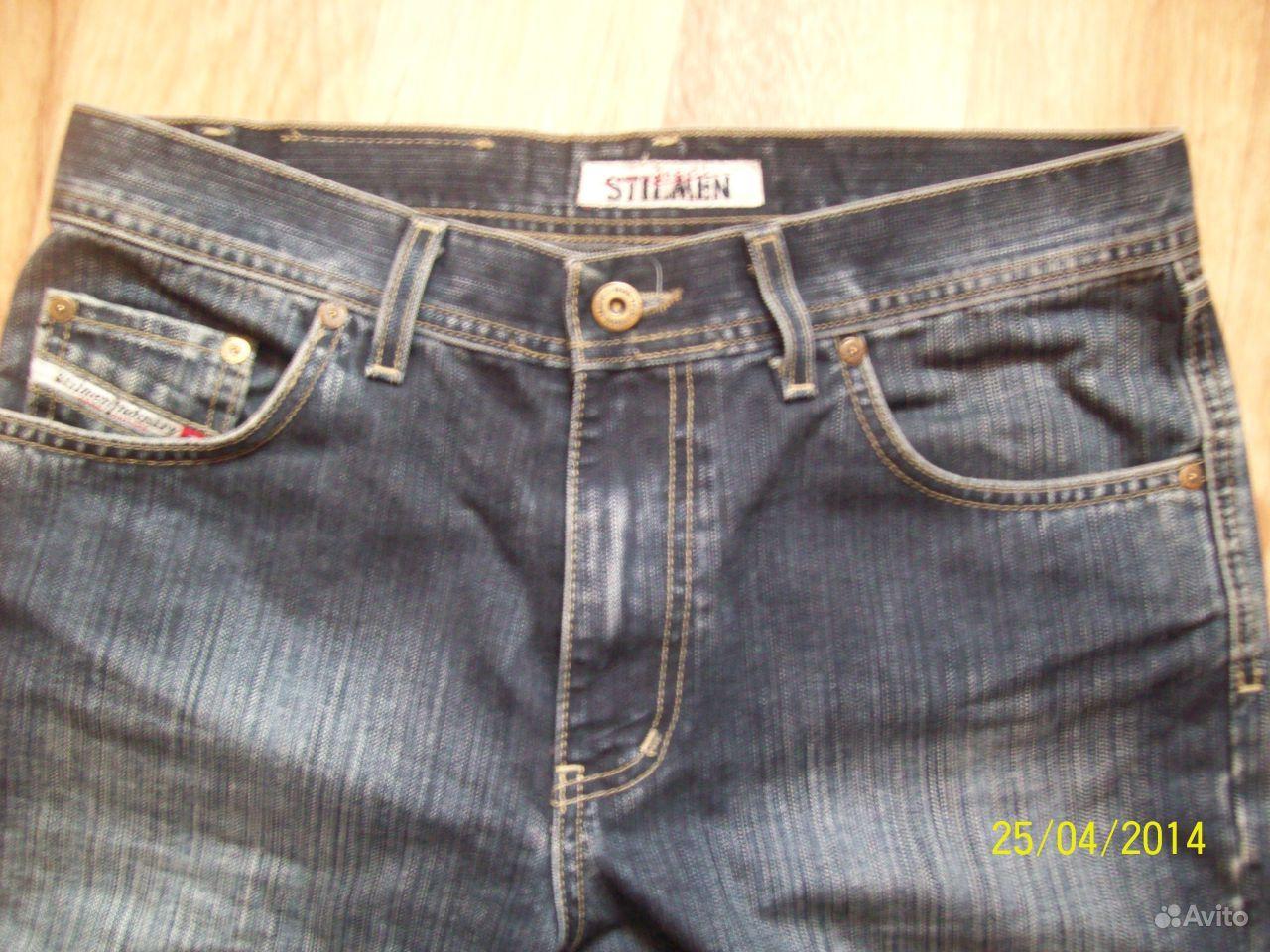 Снимает джинси фото 12 фотография