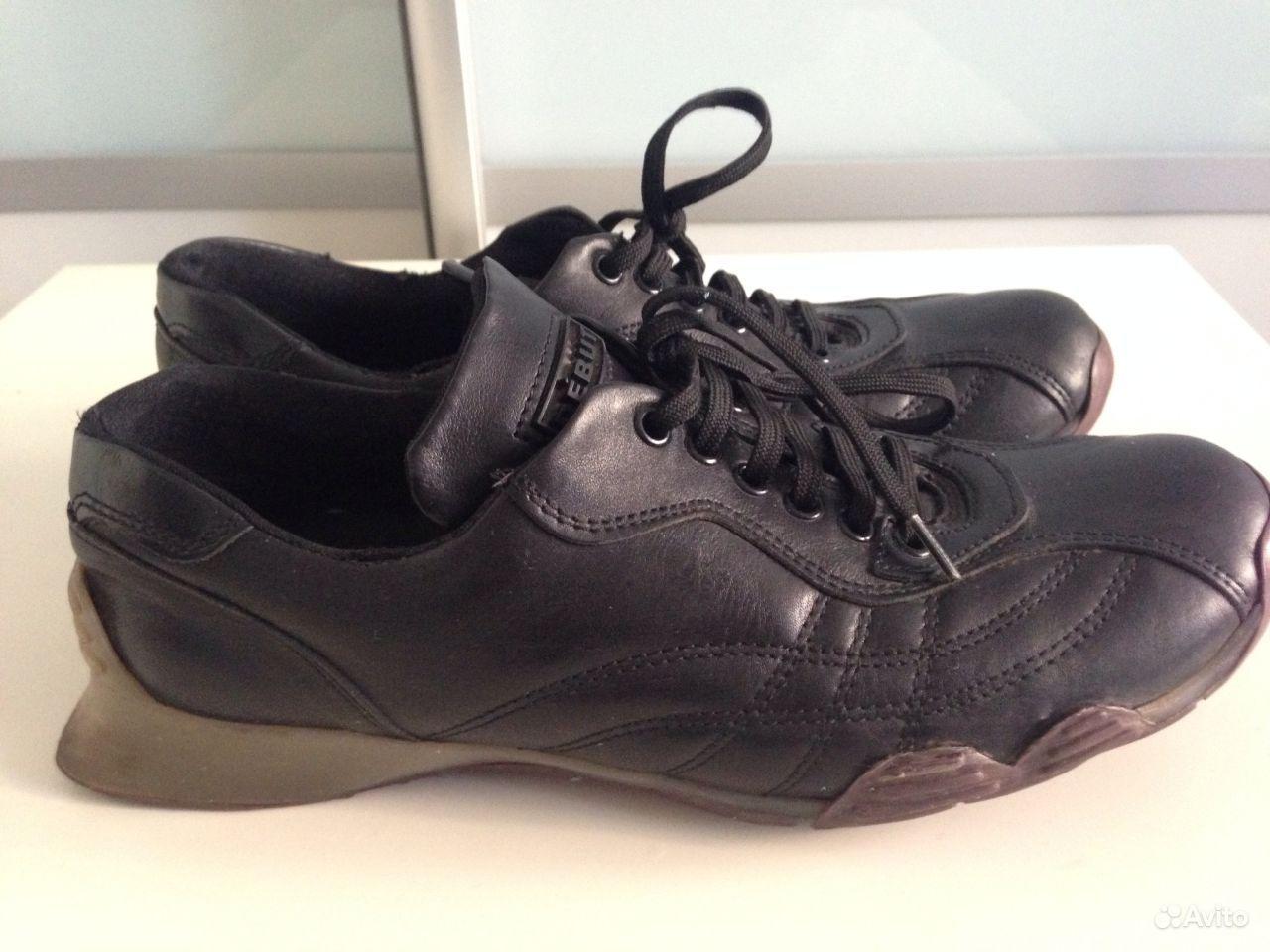 674a324b Riskyjob — Самые первые кроссовки найк