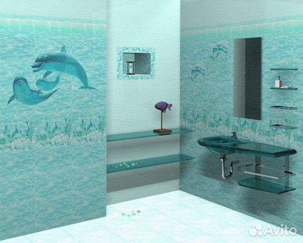 colle pour carrelage pate de verre orleans le mans clermont ferrand prix travaux plomberie. Black Bedroom Furniture Sets. Home Design Ideas