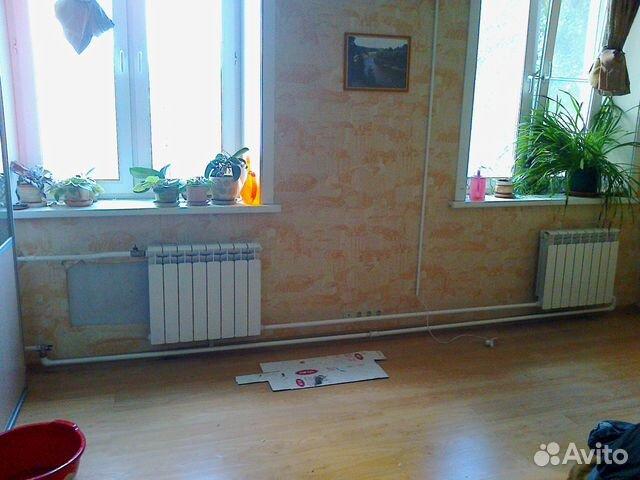 chaudiere gaz condensation comment ca marche renovation d appartement toulouse versailles. Black Bedroom Furniture Sets. Home Design Ideas