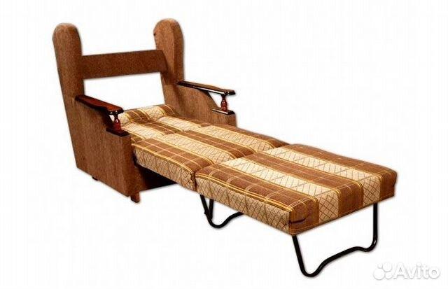 Oystertex цена кресло кровать москва..