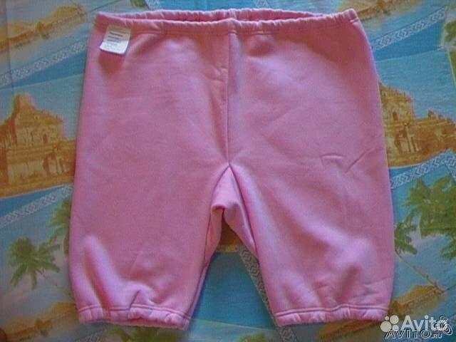 pantaloni-s-nachesom-v-sperme