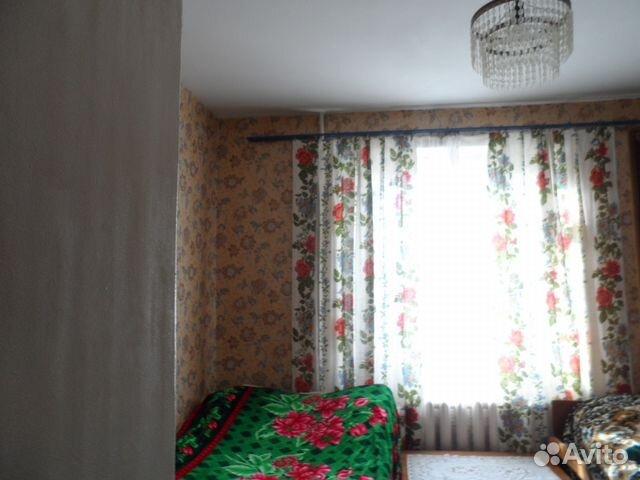 Сдаю квартиру на Юбилейная 64 - Псков - Аренда квартир