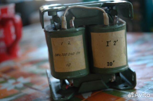 Трансформатор 220 на 18 вольт своими руками
