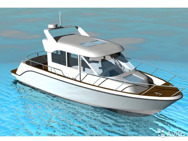 алюминиевые лодки продажа санкт петербург