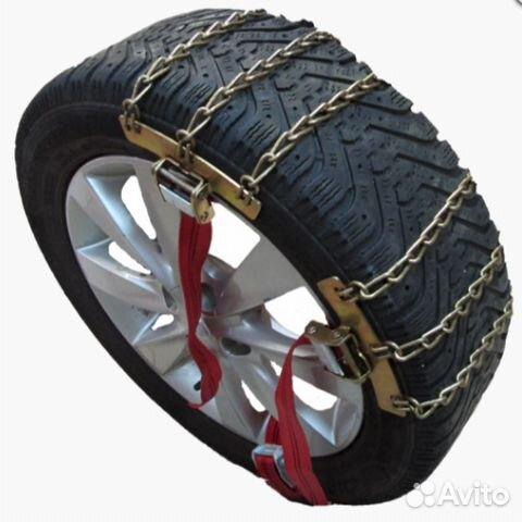 Как сделать браслеты на колеса