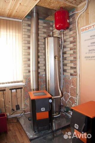 Ballon deau chaude electrique pacific pour tous vos - Reglage temperature chaudiere gaz ...