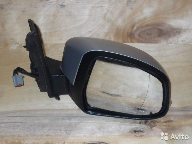 zerkala-na-ford