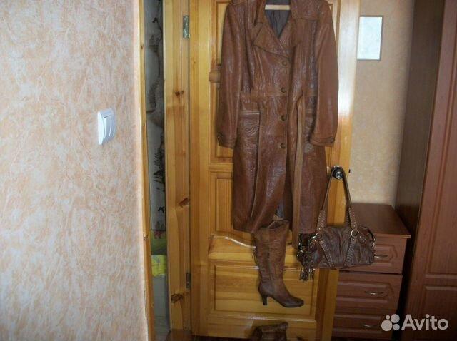 Авито Москва Женская Одежда И Обувь