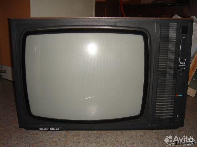 В продаже Телевизор Витязь 51 тц 346 д по доступной цене c фотографиями и описанием, продаю в Кубинка...