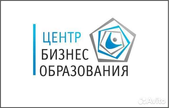 tsentr-biznes-obrazovaniya