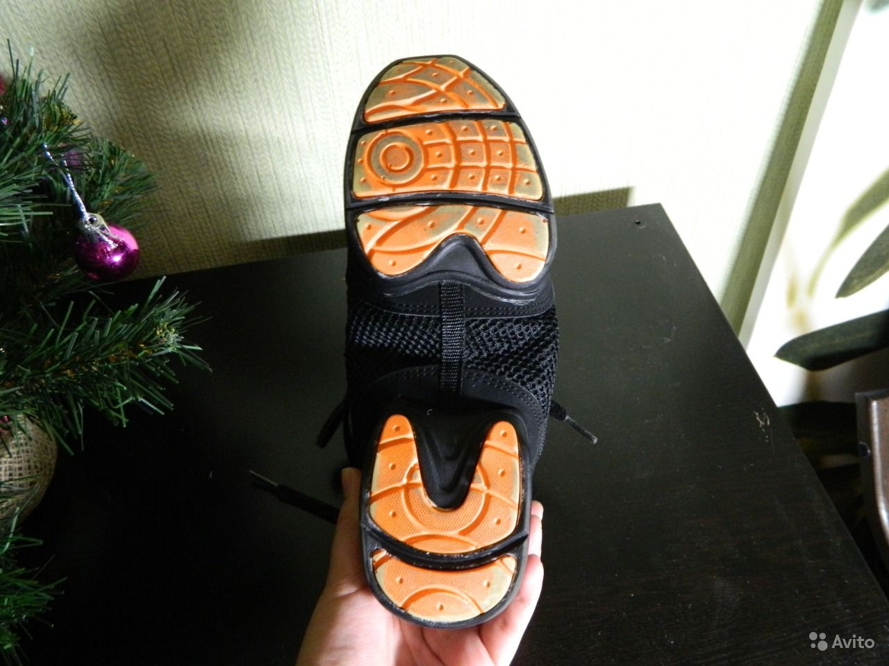 Кроссовки для танцев джазовки Гришко, купить джазовки