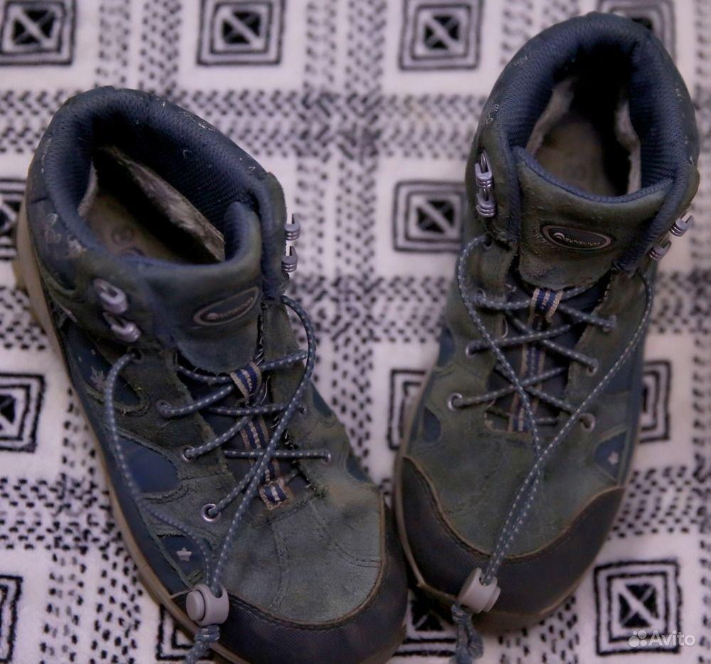 Балдинини женская обувь лето