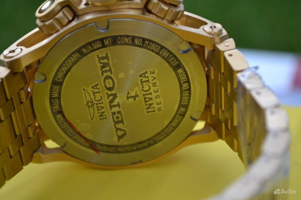 Свотч часы каталог - Официальный сайт