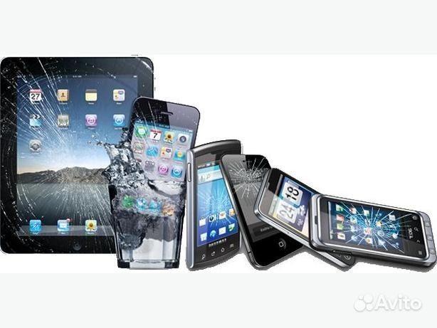 Картинки по запросу срочный ремонт Apple