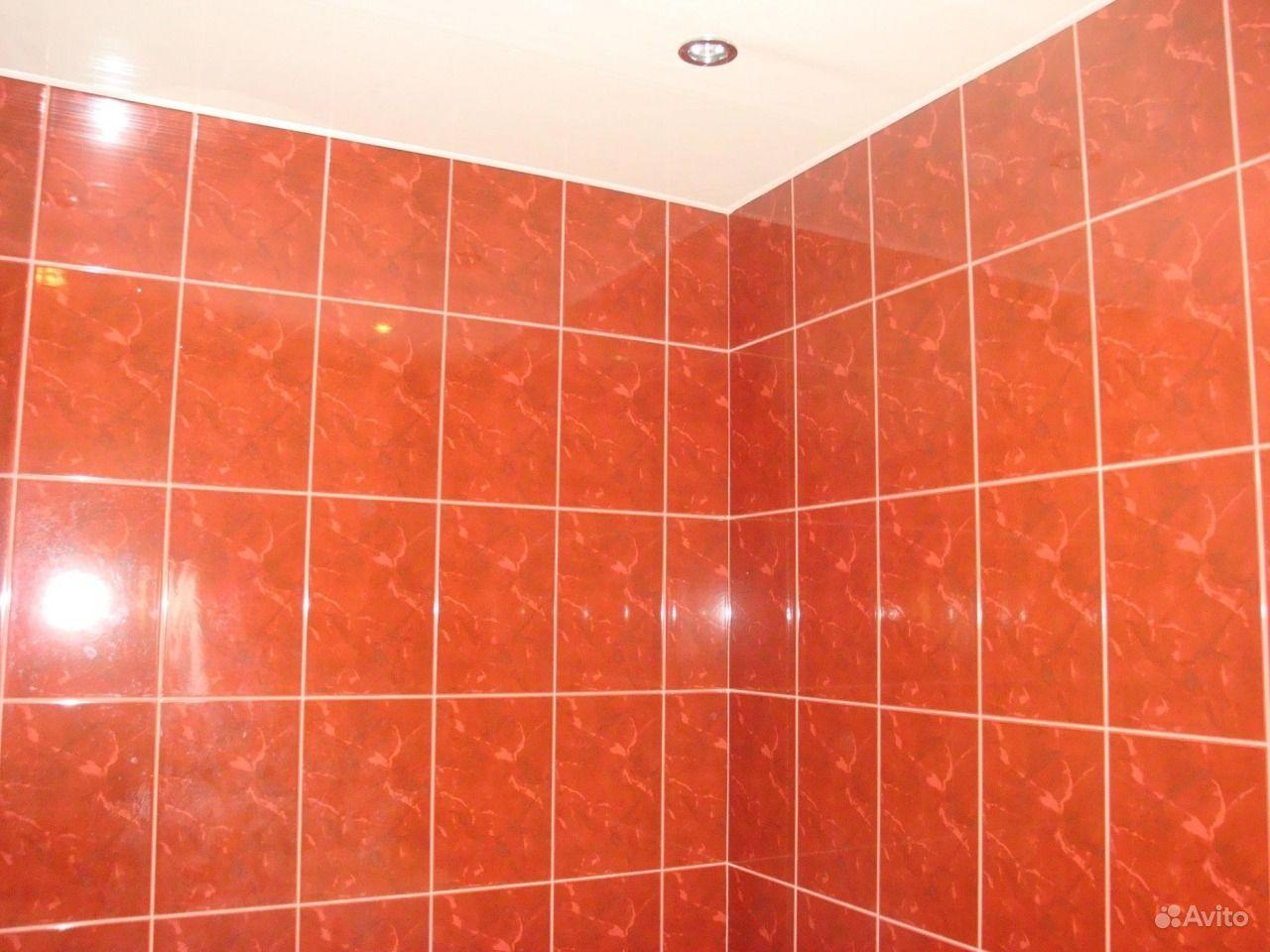 Ремонт и отделка ванной Плиточник гарантия 5 лет купить на Вуёк.ру - фотография № 2