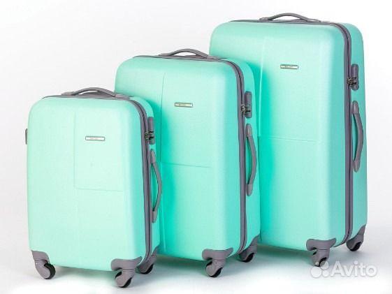 40bfaa02a5c8 чемоданы прочные и красивые доставка Festimaru мониторинг