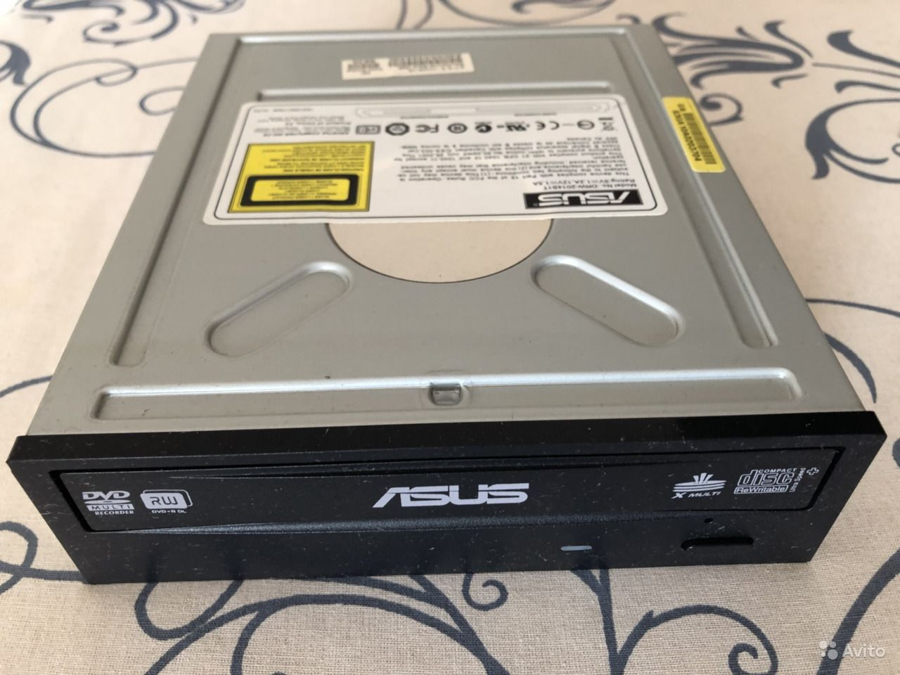ASUS DRW-2014L1 ATA DEVICE DRIVERS FOR WINDOWS DOWNLOAD