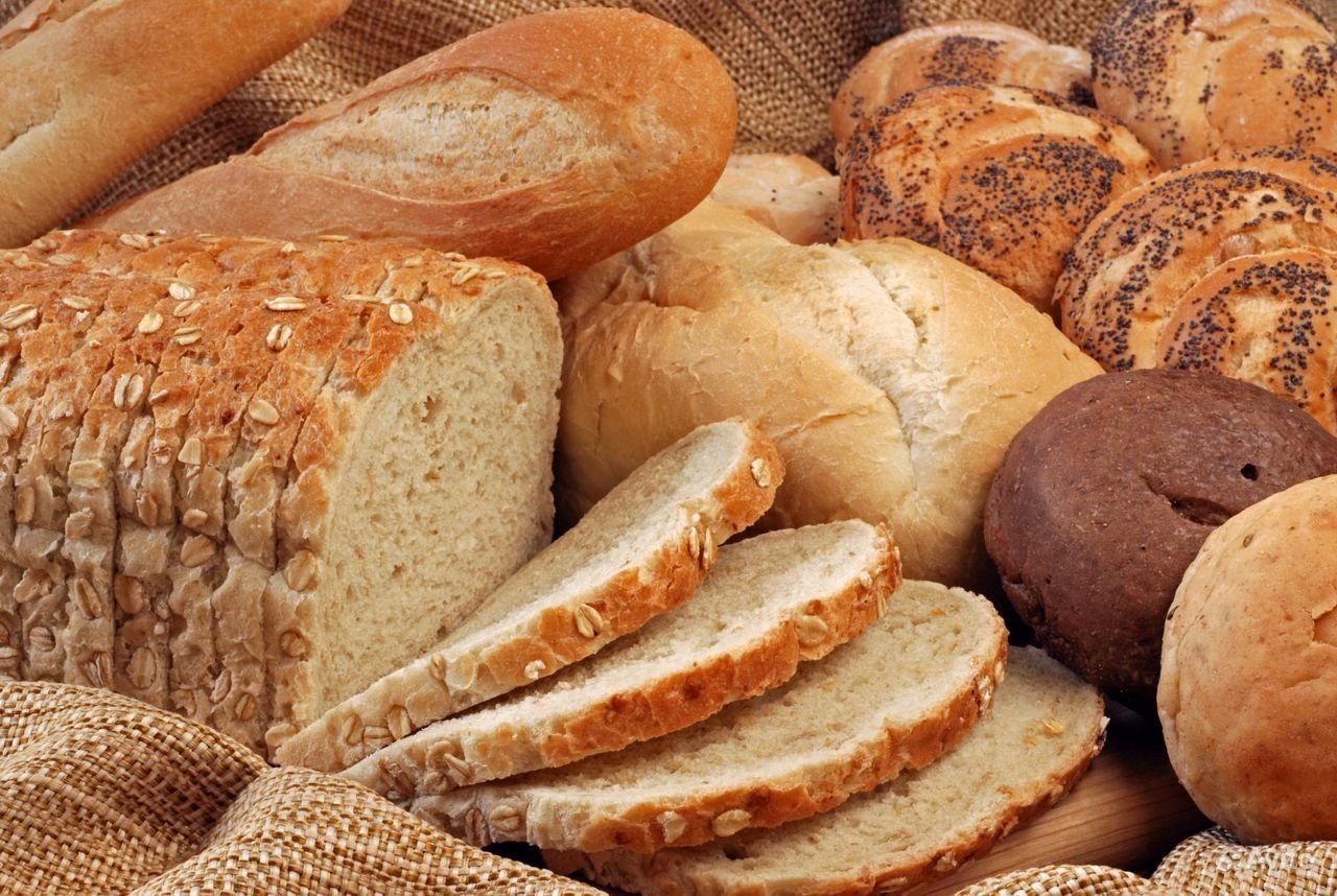 Хлеб для откорма животных