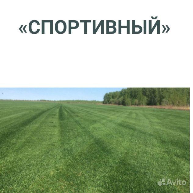 Рулонный газон купить на Зозу.ру - фотография № 1