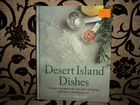 Desert island dishes. Introduction by JAY rayner
