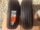 Cooper Weather-Master S/T2 225/60R18