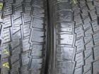 2шт. 215/70 R15 Maxxis Winter Maxx MA-W2