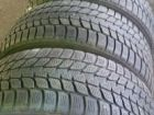 Bridgestone 225/50/17 Continental, Michelin, Pirel