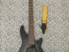 Schecter Diamond Series Omen 5