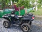 Квадроцикл Polaris Sportsmen 800