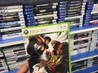 Street Fighter (xbox360)