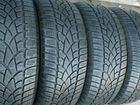 4 Dunlop SP Winter Sport 3D 225/55 R16 ид 109