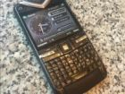 Vertu constellation quest carbon