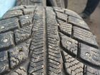 Gislaved nord frost 5 175/65 R14