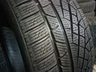 Шина 225 45 17 Pirelli Sottozero Winter-210