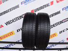 205 65 R16C Hankook Winter RW06 102/103E
