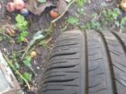 Шины michelin energy saver 205/55R16