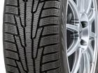 265/45/21 bridgestone DM-V2 T