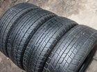 Зимние шины Dunlop DSX 195/65R15 Б/П по РФ
