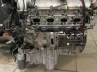 Двс (порше каен турбо) Porsche Cayenne Turbo