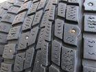 Зимние колёса на ваз Dunlop 175/65 R-14