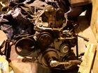 Продам двигатель QG 18 yf Hfp,jh