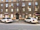 Торговое помещение 45м2 ул. Урицкого