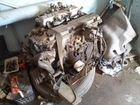 Неисправности дизельных двигателей - двигатель плохо заводится