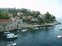 Дом (Хорватия)